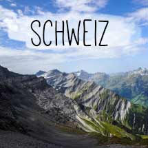 Schweiz, puriy