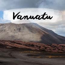 Vanuatu, puriy