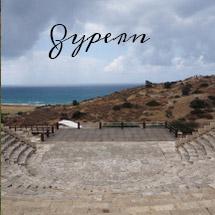 Zypern, puriy