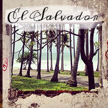 El Salvador, puriy