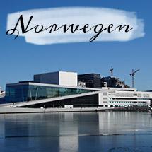 Norwegen, puriy