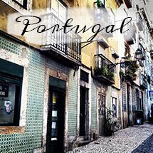 Portugal, puriy