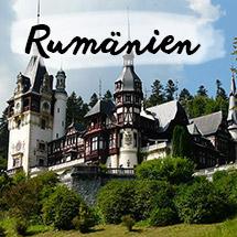 Rumänien, puriy