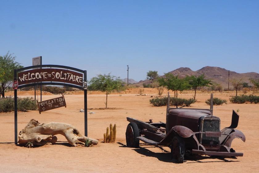 Reisetipp_Namibia_header