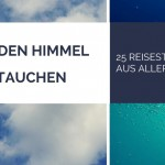 himmel-tauchen-cover