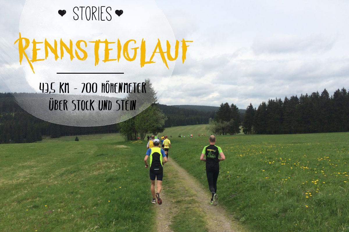 puriy_Slider-rennsteiglauf