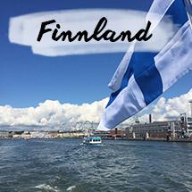 Finnland, puriy