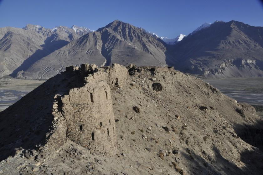 Tadschikistan_1