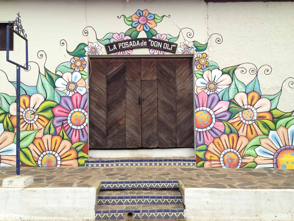 puriy-reiseblog-el-salvador-reisen-36
