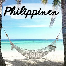 Philippinen, puriy