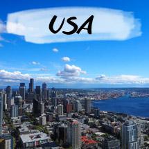 USA, puriy