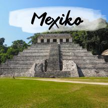 Mexiko, puriy