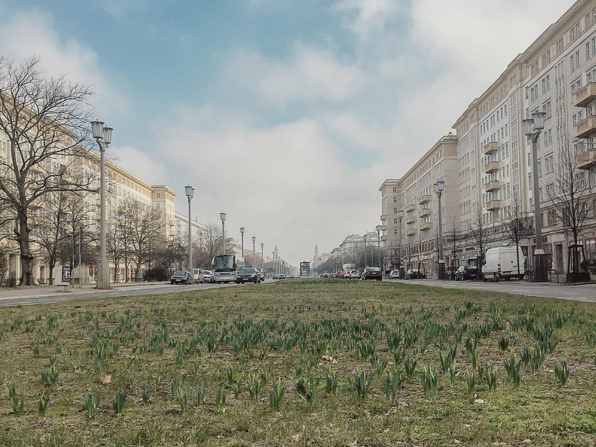 Berlin-Strausberger-Platz-8