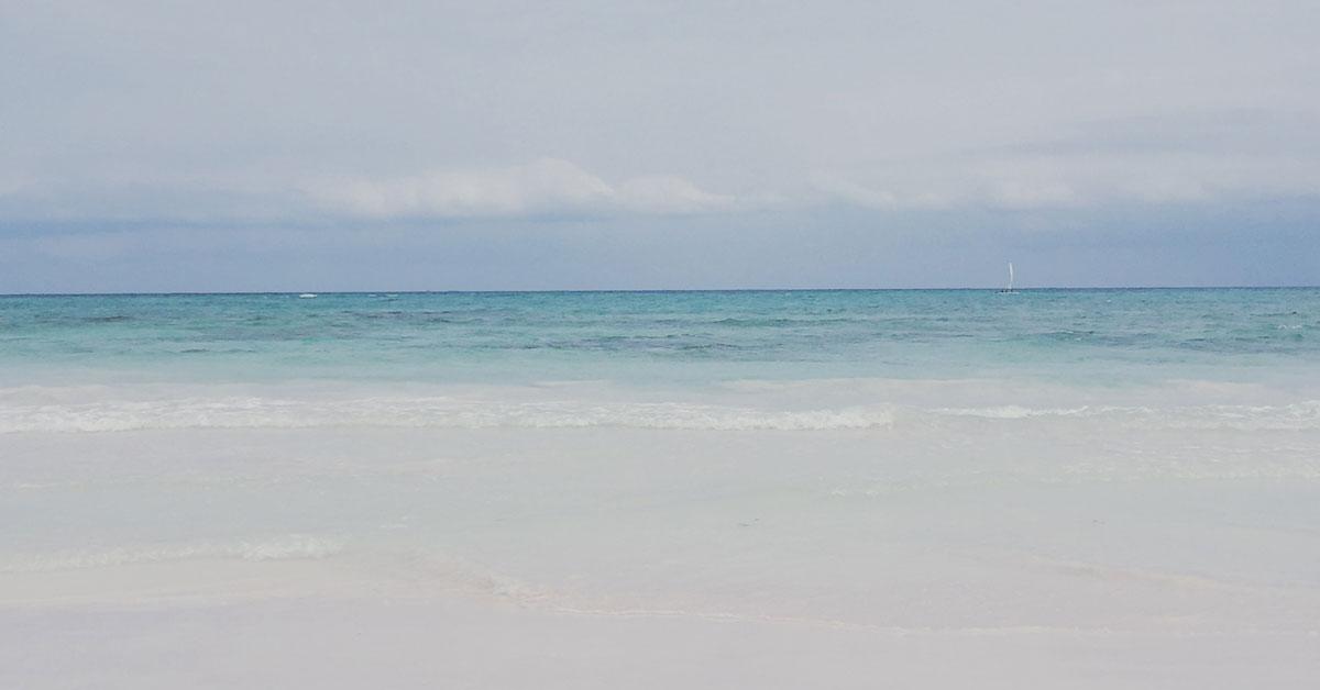 Unico-Hotel-Karibik