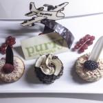 Geburtstag puriy