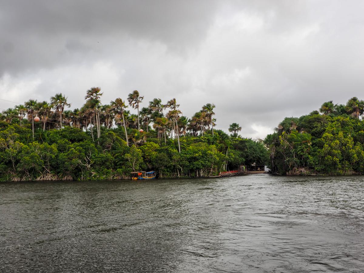 Barreirinhas, Brasilien