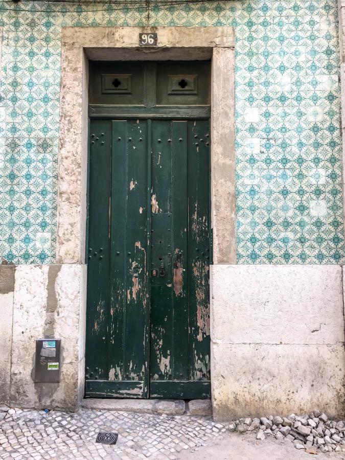 TAP-PORTUGAL-Brasilien-Lissabon-15
