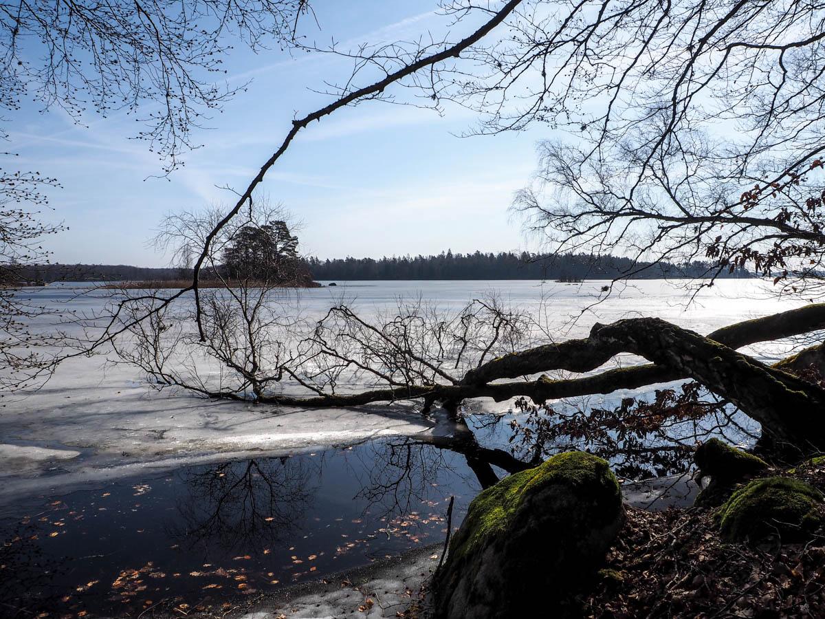 Smaland, Schweden