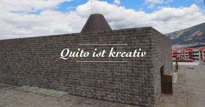 2_quito_ist_kreativ_Guasamin_670x350
