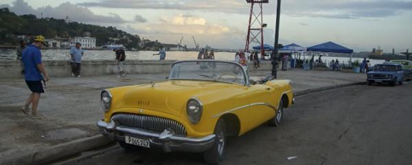 AmericanCar_Havanna_1
