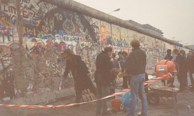 An der Mauer_2_670x400