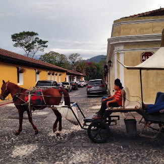 Antigua_11_325