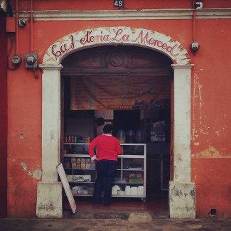 Antigua_14_325