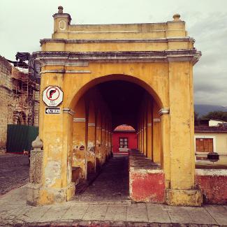 Antigua_8_325