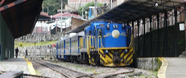 Bahnhof_Aguas_Calientes-640x270