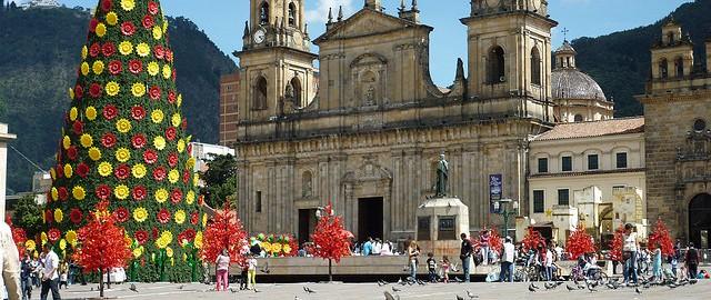 Bogota2-640x270