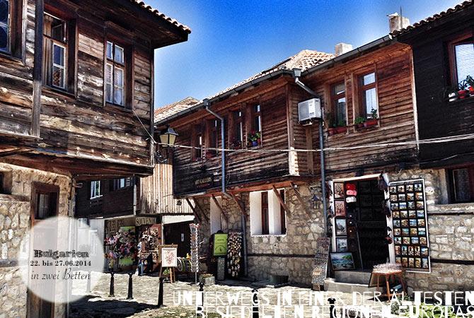 Bulgarien 2014, puriy.de