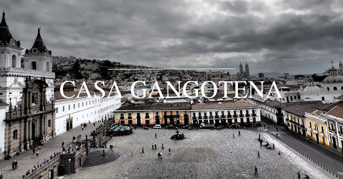 Casa_Gangotena_View