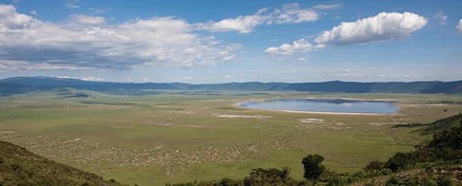 Daniela_NgorongoroKrater_670x270