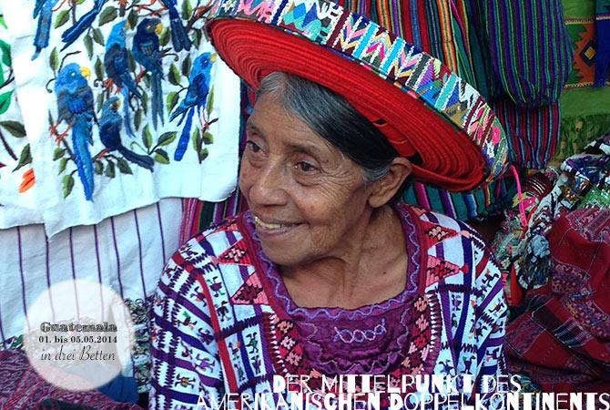 Guatemala 2014, puriy.de