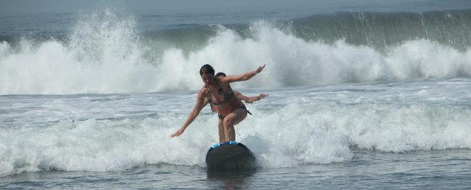 HEADER_Surfen
