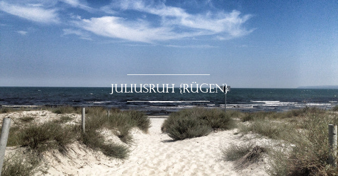 Header_Juliusruh