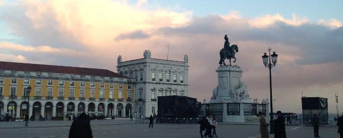 Header_Lissabon