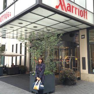 Marriott_325x325