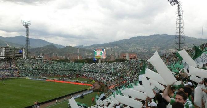 Medellin_2_670