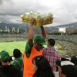 Medellin_7_325