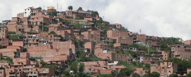 Medellin_9_HEADER