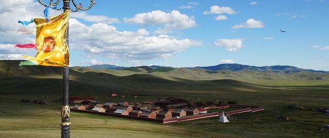 Mongolei3-640x270