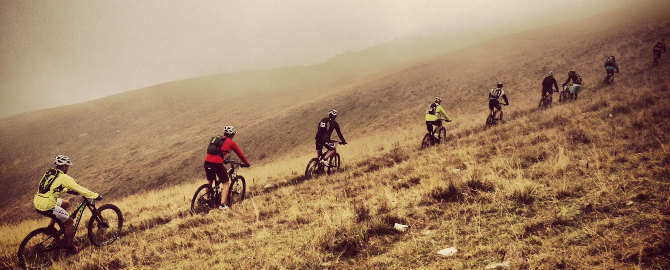 Mountainbikes_HEADER