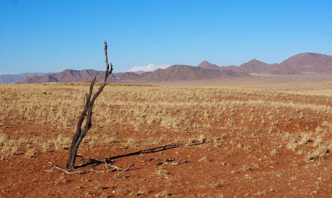 Namib-Naukluft-NP