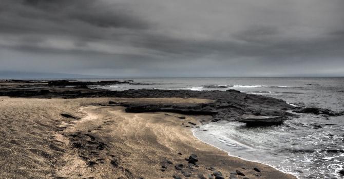 Puerto Egas