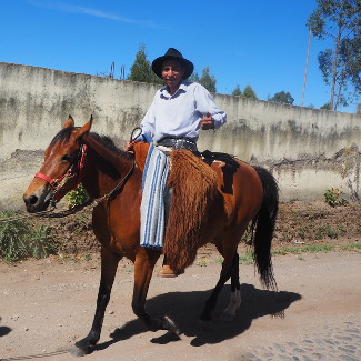 Ecuador Reisetipps