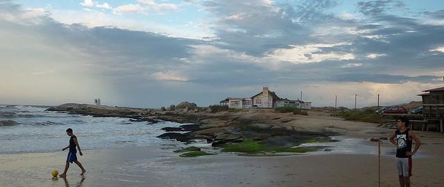 PuntadelDiablo-640x270
