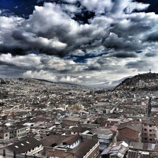 Quito_Basilica_325