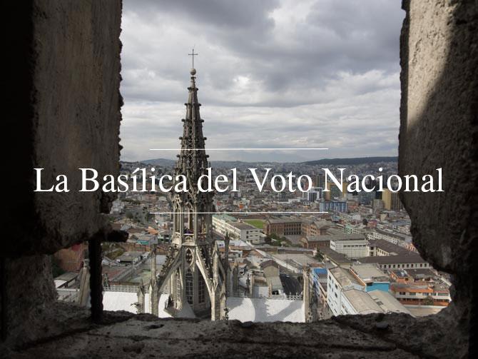 Quito_Basilica_670_best