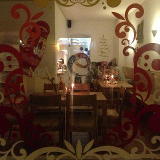 Restaurant Matreshka